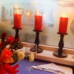 restauracja na kolacje