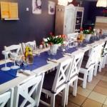restauracja szprotawa 2